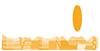Vibration Events Logo
